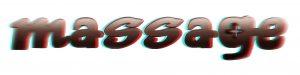 logomassageplus
