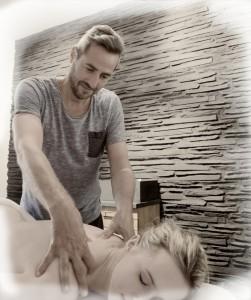 massage-plus